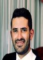 Maroun Bou Sleiman