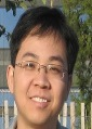 OMICS International Euro Metabolomics 2018 International Conference Keynote Speaker Tao Huang photo