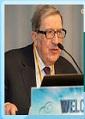 FoodTechnology Congress 2018 International Conference Keynote Speaker Adel Cortas photo