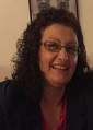 Forensic Psychology 2018 International Conference Keynote Speaker Grace Skrzypiec photo