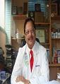 OMICS International Future Dentistry 2018 International Conference Keynote Speaker Arup Ratan Choudhury photo