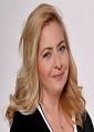 OMICS International Future Dentistry 2018 International Conference Keynote Speaker Noemi Katinka Rozsa photo