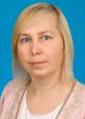 Ingrid Sumeri