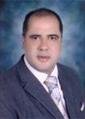 Khaled Abdul Moneim Gadalla