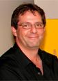 Olivier Barbier