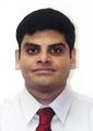 Sandeep Pericherla