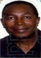 Thierry Yandza