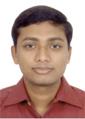 Vighnesh Vel