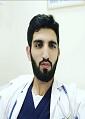 Hameed Ur Rehman Habib Ur Rehman, Areeb Khan