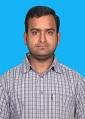 Radhakrishnan N