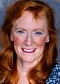 Beverly Ann Dexter