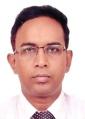 Ajay Kumar Singh