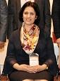 Bushra Yunis