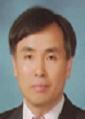 Graphene 2017 International Conference Keynote Speaker Jae-Jin Shim photo