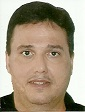 Ricardo Reis Soares