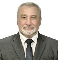 Andrey Norov