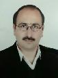 Abdulkarim Dakah