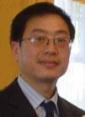 Lingfang Zeng