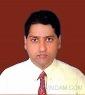 Prashant Tarakant Upasani
