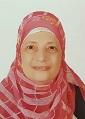 OMICS International Hematology and Oncology 2017 International Conference Keynote Speaker Amal Zaghloul photo