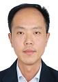 OMICS International Hematology and Oncology 2017 International Conference Keynote Speaker Lei Xiao photo