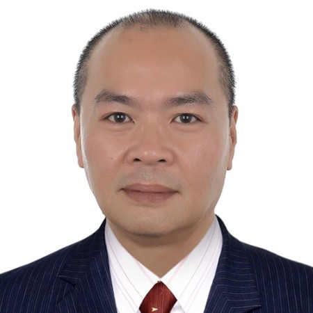 Prof. Higinio T. Mappala