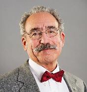 Prof. Vladimir Subbotin