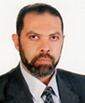 Alaa Abdelkarim Fouad