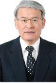 Conference Series Immunology 2019 International Conference Keynote Speaker Hiroshi Ohrui photo