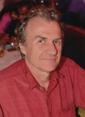 Frederic Pio