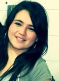 Jennifer Russi