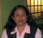Shashi Bala