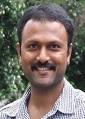 Chokkalingam Anand