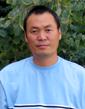 Jianmin Tao