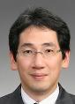 Kazushi Kinbara
