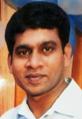 Kumar R