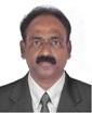 M C Krishnamurthy