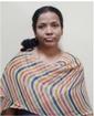 Nijhuma Kayal