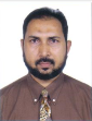 Syed Saleem Husain