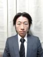 Tomohito Tsuru