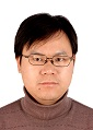 Zhimin Ao