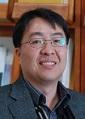 OMICS International Materials Research 2017 International Conference Keynote Speaker Dae Joon Kang photo