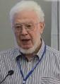 OMICS International Materials Research 2017 International Conference Keynote Speaker Gerd Kaupp photo