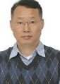 OMICS International Materials Research 2017 International Conference Keynote Speaker Hyoyoung Lee photo