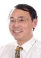 OMICS International Materials Research 2017 International Conference Keynote Speaker Xiang Zhang photo
