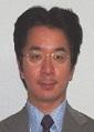 Kazuhiro Marumoto