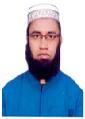 M Oliur Rahman