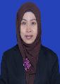 Rina Hidayati Pratiwi
