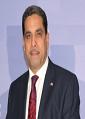 Adel Obaid Sharif