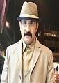 Adnan Alhathal AlAnezi